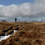 Organised Walks, Mountain Walking Herefordshire
